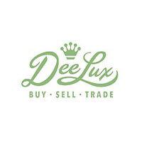 Dee Lux Vintage shop