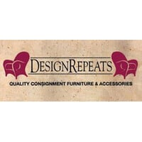 Best Utah Furniture Consignment Shops Near Me