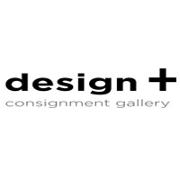 Design Plus Consignment Gallery Furniture Consignment shop