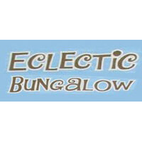 Eclectic Bungalow Womens Consignment shop