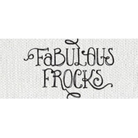 Fabulous Frocks Womens Consignment shop