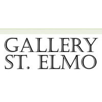 Gallery St. Elmo Furniture Consignment shop