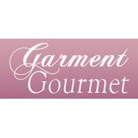 Garment Gourmet Womens Consignment shop