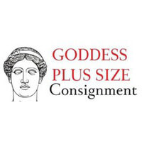 Goddess Plus Size Consignment Womens Consignment shop
