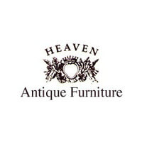 Heaven Antiques and Custom Furniture Vintage shop