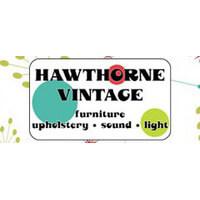 Hawthorne Vintage Vintage shop