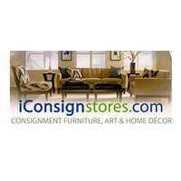 iConsign Stores Furniture Consignment shop