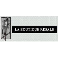 La Boutique Resale Womens Consignment shop