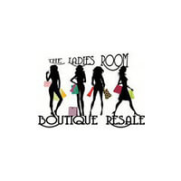 The Ladies Room Resale Boutique Womens Consignment shop
