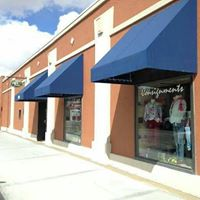 Lily's Selected Consignments Womens Consignment shop