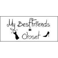 My Best Friend's Closet Womens Consignment shop