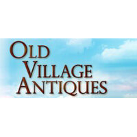 Old Village Antiques Antique shop
