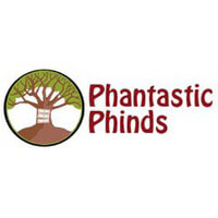 Phantastic Phinds Furniture Consignment shop