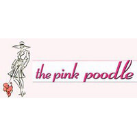 The Pink Poodle Womens Consignment shop