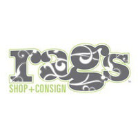 Rags Consignment Womens Consignment shop