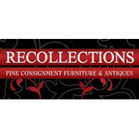 Gentil Recollections Fine Consignment, Santa Fe NM (505) 988 4775 | Consignment |  Showroom Finder