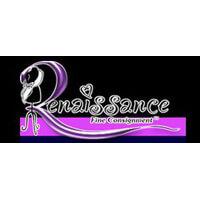Second Hand Rose Lodi Ca 209 339 1166 Showroom Finder