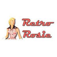 Retro Rosie Vintage Clothing Vintage shop