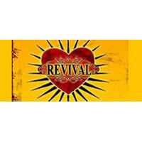 Revival Boutique Womens Consignment shop