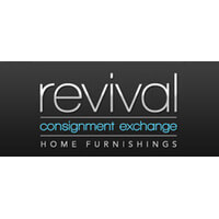 Revival Consignment Exchange Furniture Consignment shop