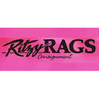 Ritzy Rags Consignment Womens Consignment shop