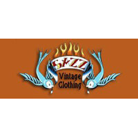 Sazz Vintage Clothing Vintage shop