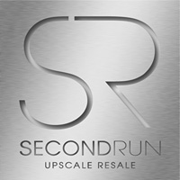 Second Run Upscale Resale Womens Consignment shop