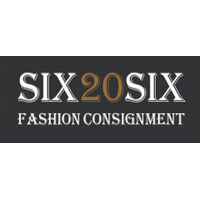 Six 20 Six Fashion Consignment Womens Consignment shop