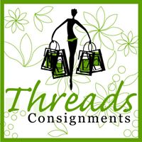 Threads Consignments Womens Consignment shop