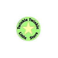 Best Resale Amp Thrift Shops Near Me Showroom Finder