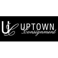 Uptown Consignment Womens Consignment shop