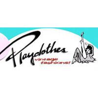 Vintage Playclothes Vintage shop