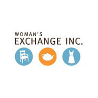 Woman's Exchange, Inc. Furniture Consignment shop