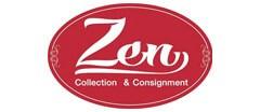 Zen Collection & Consignment Womens Consignment shop