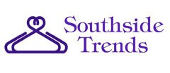 Southside Trends Fairhaven Consignment Boutique Womens Consignment shop