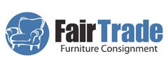 Fair Trade Furniture Consignment logo