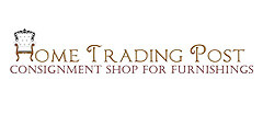 Home Trading Post Furniture Consignment logo