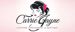 Carrie Jayne Clothing Consignment and Boutique Womens Consignment shop