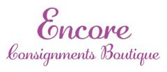 Encore Consignments Boutique Inc Womens Consignment shop
