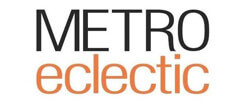 Metro Eclectic Furniture Consignment shop