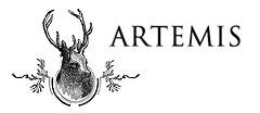 Artemis Vintage logo