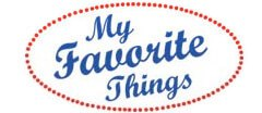 My Favorite Things Shop Furniture Consignment shop