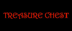 Treasure Chest Furniture Consignment logo