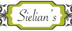 Sielian's Vintage Apparel Vintage shop