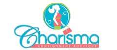 Charisma Consignment Boutique Womens Consignment shop