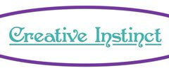 Creative Instinct Resale shop