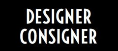 Designer Consigner Womens Consignment shop