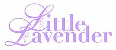Little Lavender Childrens Consignment shop