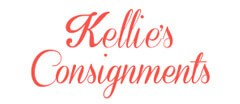 Kellie's Consignments Womens Consignment logo