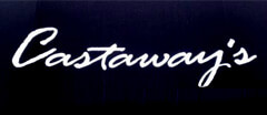 Castaway's Furniture Consignment logo